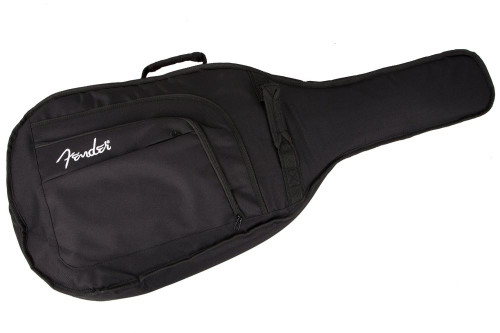 Fender Urban Classical Bag