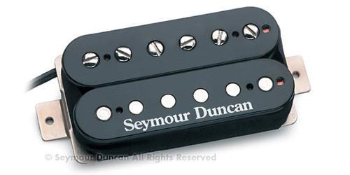 SEYMOUR DUNCAN SH2N Jazz Neck Model Black