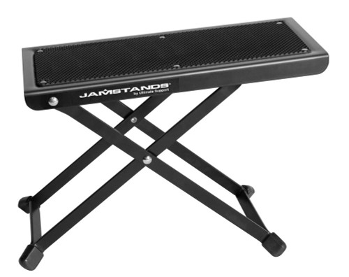 USS JSFT100B Guitar Foot Stool