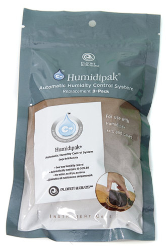PLANET HPRP03 Humidipak Std Replacement  3PK