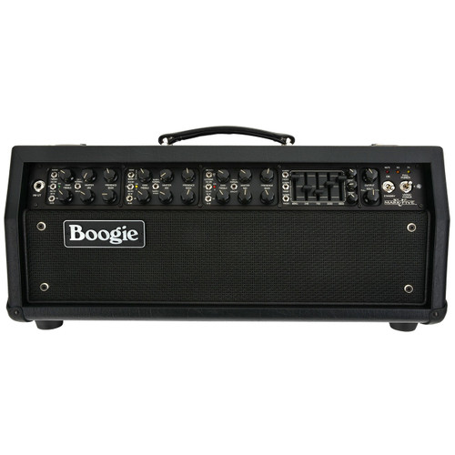 MESA BOOGIE 2MVMBB Mark V Head