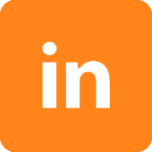 Connect with Lisa on linkedIn