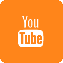Watch videos on our YouTube channel