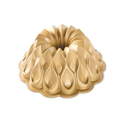 NordicWare Crown Bundt