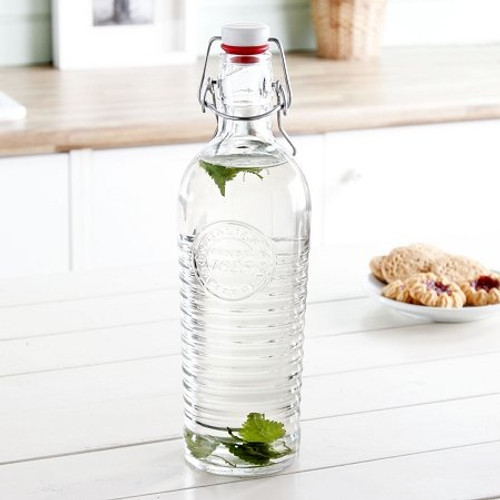 The Perfect Water Bottle!