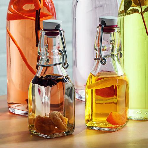 Swing Bottle - 12.5CL (4.25 oz) (BR 314733MB4321990)