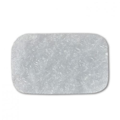 Soap Lift Crystal