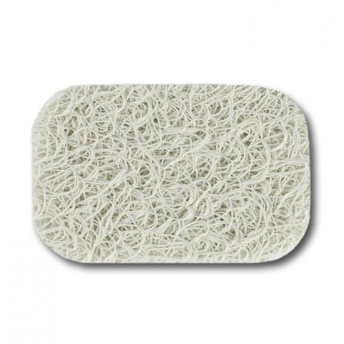Soap Lift White