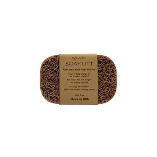 Soap Lift Tan