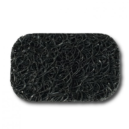 Soap Lift Black