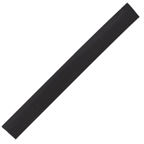 Range Kleen Seam Silicone - Black