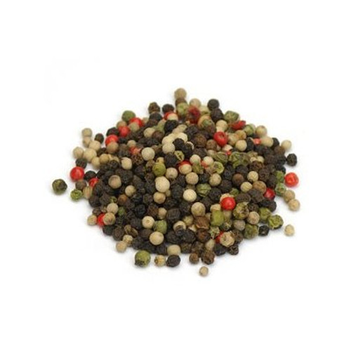 Rainbow Peppercorn Blend