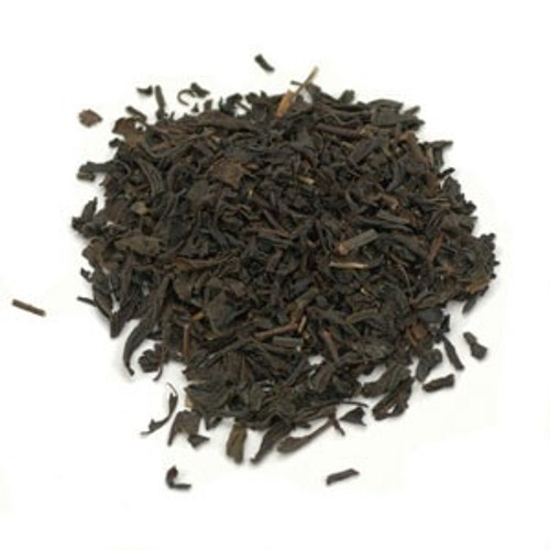 Starwest Botanicals Oolong Tea - 4 oz. (SW 401065-04)