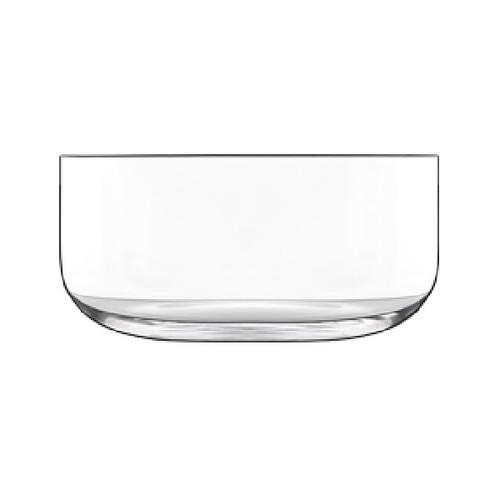Luigi Bormioli Sublime Collection - Small Bowl - 14cm (5.5 oz.) (LB 11924/01)