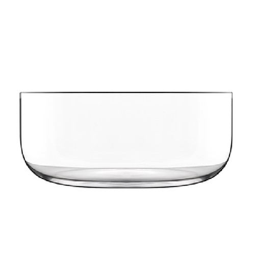 Luigi Bormioli Sublime Collection - Small Bowl - 18cm (7.125 oz.) (LB 11925-01)