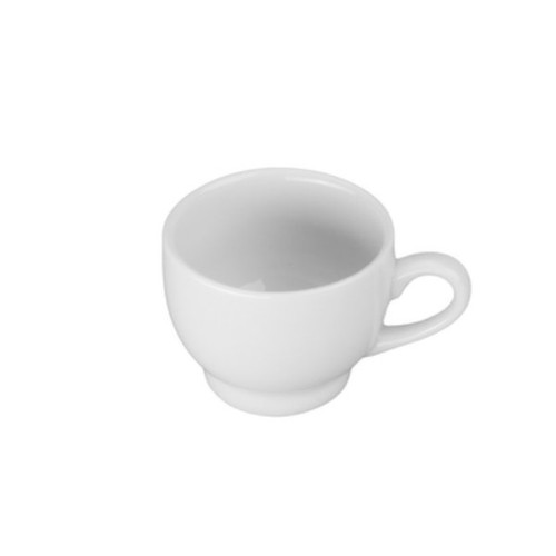 BIA Footed Demi Cup (3oz) (BIA 903216)