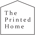 The Printed Home
