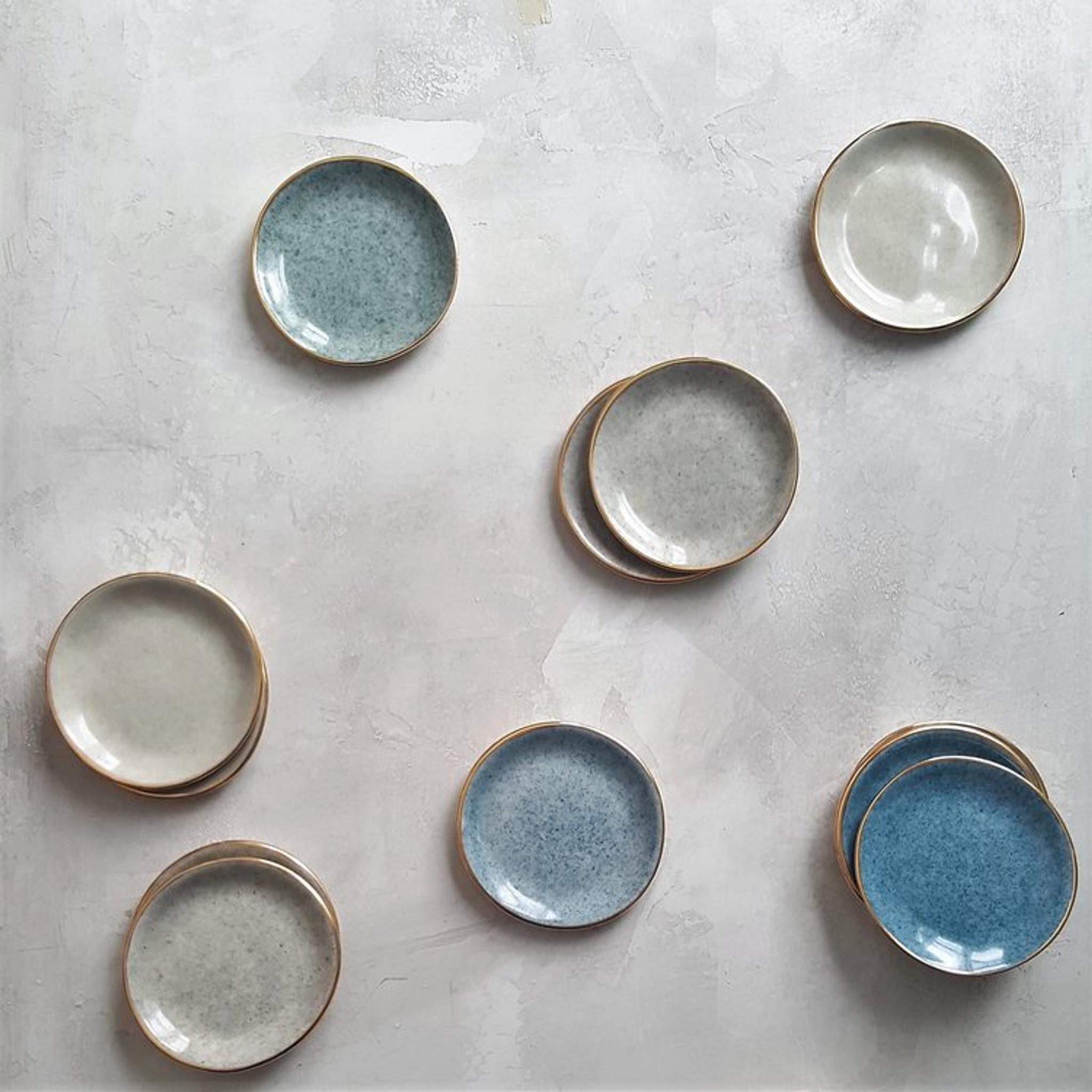New Artisan: Apricity Ceramics (Sophia Turner)