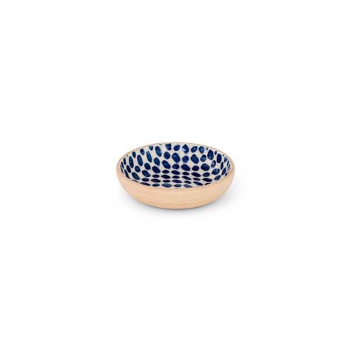 Terrafirma Ceramics Handmade Pottery By Ellen Evans