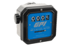 MR 5-30 Mechanical Fuel Meter