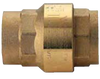 Lead Free Check Valve - 112 Series