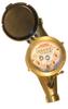 """1 1/2"""" NSF 61 Certified Lead Free Cold Water Meter"""