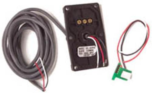 Pulse Access with External Power Module