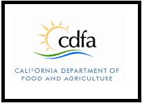 cdfa-logo2.png