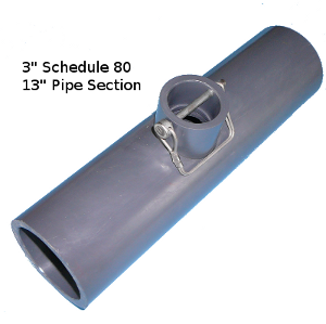 pipe-section-3-80.png