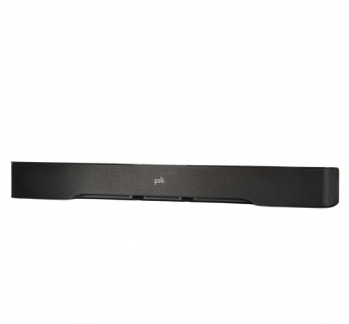 Polk Audio DSB1 Soundbar - Black - Refurbished - (ZM9520-A)