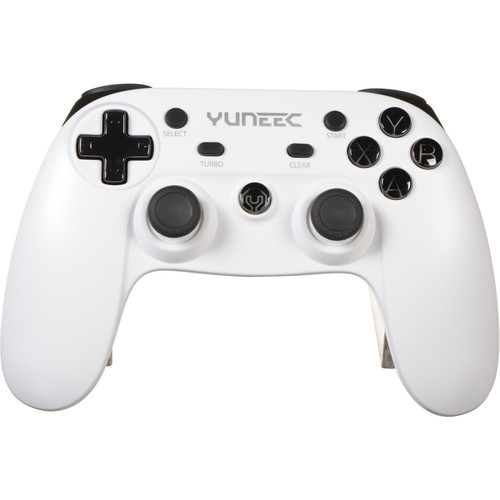 Yuneec YUNBFC101 Bluetooth Controller & Game Controller Holder for Breeze Quadcopter