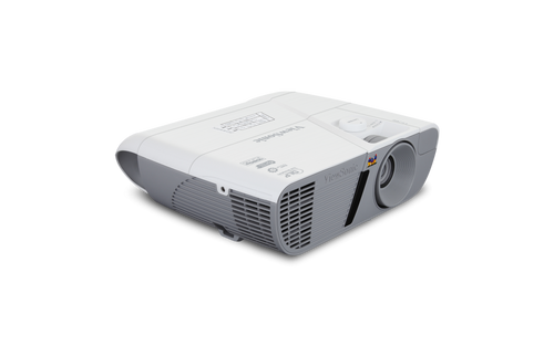 ViewSonic PJD7836HDL-S LightStream 3500 Lumens 1080p Projector - Refurbished