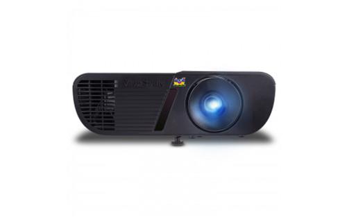 Viewsonic PJD5155-R 3200 Lumen SVGA DLP HDMI Projector - C Grade - Refurbished