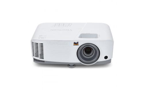 ViewSonic PA503S-S 3600 Lumens SVGA HDMI Projector - Refurbished