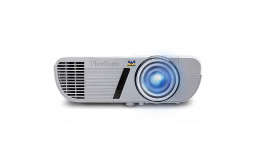 ViewSonic PJD6352LS-S 3500 Lumens XGA HDMI Short Throw Projector - Refurbished