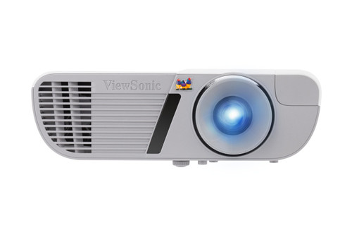 ViewSonic PJD7831HDL-S 3200 Lumens 1080p HDMI Projector – Refurbished
