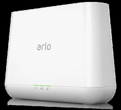 Arlo by NETGEAR Base Station – Arlo & Arlo Pro Compatible (VMB4000) Certified Refurb