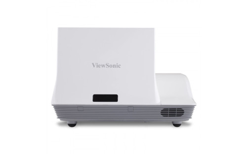 Viewsonic PJD8353S-S Short Throw DLP Projector XGA  3000lm  8W x2 Speakers,  White - Refurbished