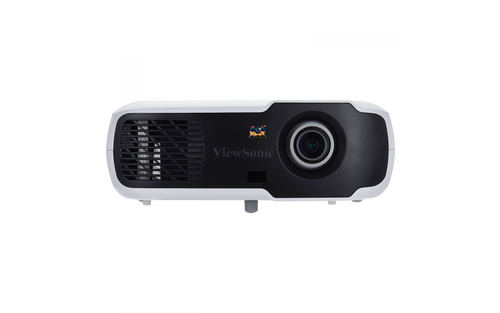 ViewSonic PA502S-S SVGA 3500 Lumens HDMI Projector - Refurbished
