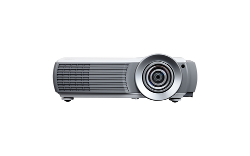 ViewSonic LS620X-R 1024x768 XGA Projector - C Grade Refurbished