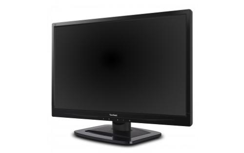 ViewSonic VA2249S-R 22in 1080p DVI LED Monitor - C Grade Refurbished