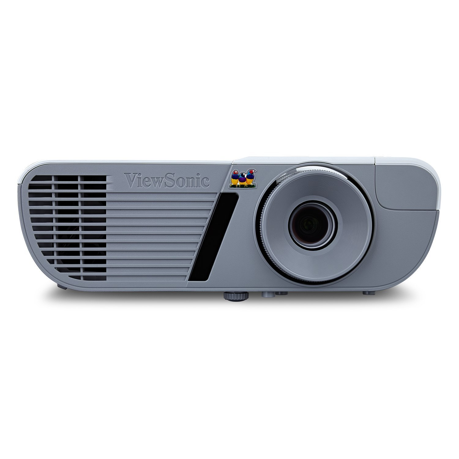 VIEWSONIC PJL9371 PROJECTOR STANDARD MONITOR DRIVER DOWNLOAD (2019)