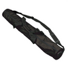 Banner Bag Carry Case with Shoulder Strap