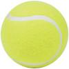 Dog Tennis Balls - Custom Promo Dog Balls - Yellow