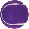 Dog Tennis Balls - Custom Promo Dog Balls - Purple
