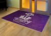Logo Mat Custom Printed Carpets - PromoMats Basic