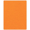 Promotional Dog Shammy Towel - ORANGE