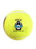 K9 Tribute Dog Tennis Balls - Dog Fundraiser