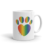Have You Hugged Your Pet - 11oz Coffee Mug