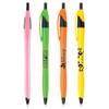 Stratus Brights Ballpoint Pens - Assortment